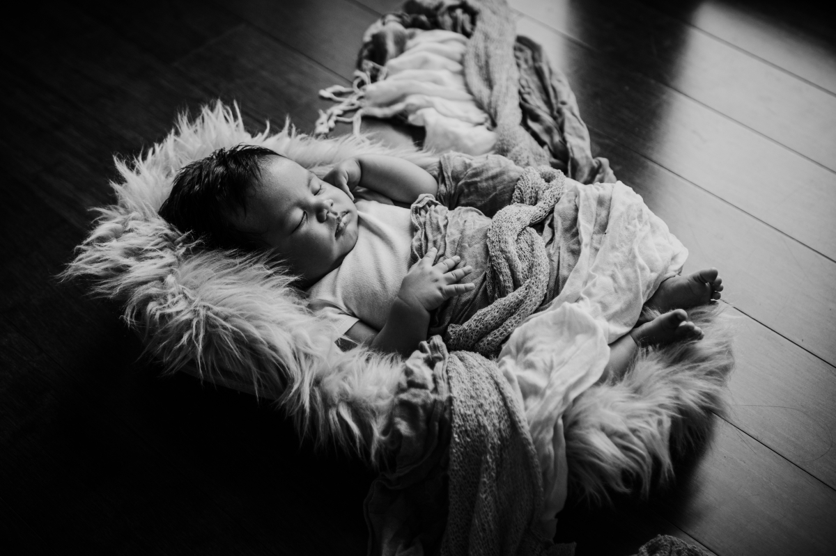 BABY ADRIEN EAST BAY NEWBORN LIFESTYLE PHOTOGRAPHER 12.jpg