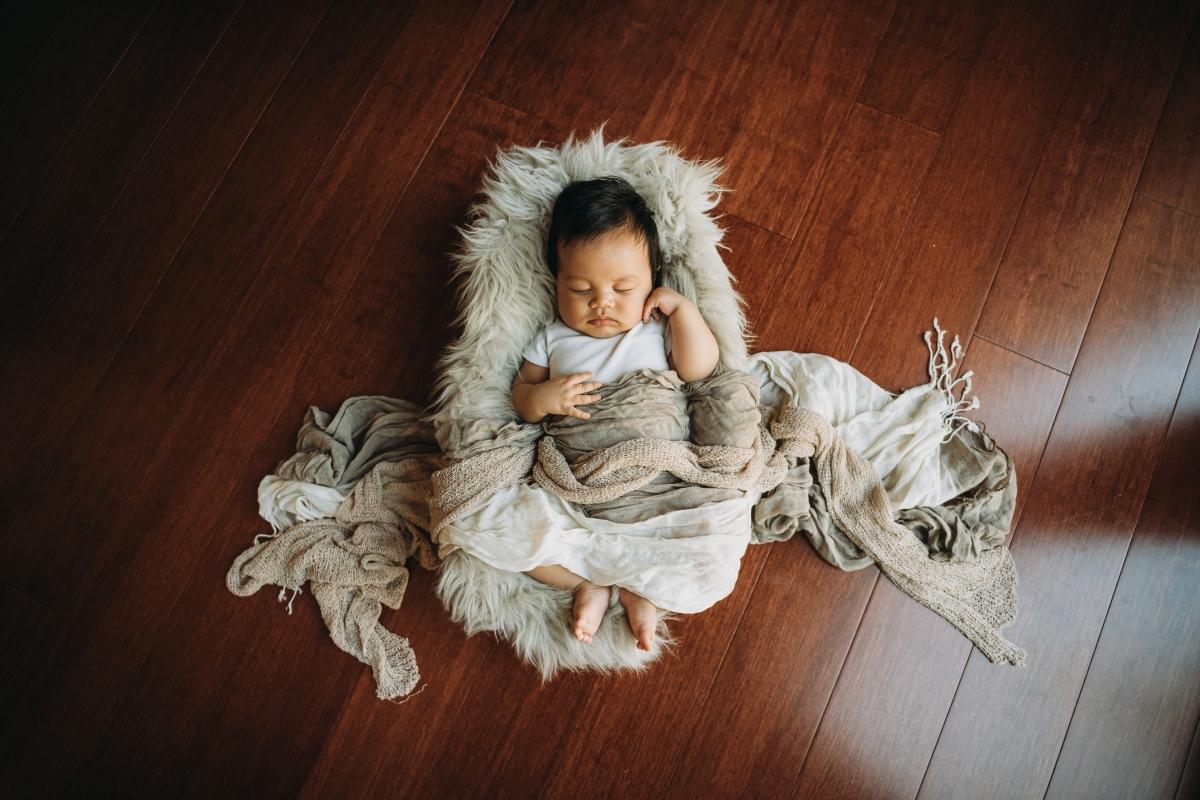 BABY ADRIEN EAST BAY NEWBORN LIFESTYLE PHOTOGRAPHER 13.jpg