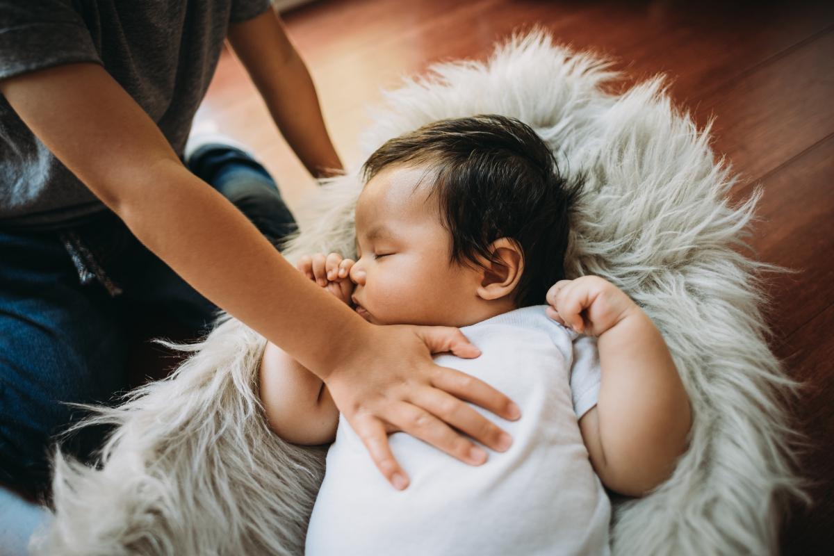 BABY ADRIEN EAST BAY NEWBORN LIFESTYLE PHOTOGRAPHER 17.jpg