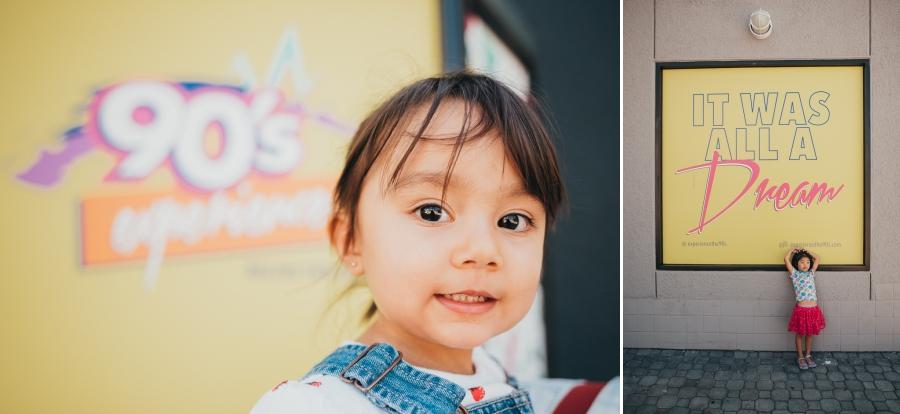 90's Experience - East Bay Family Photographer 1.jpg