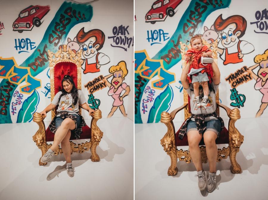 90's Experience - East Bay Family Photographer 9.jpg