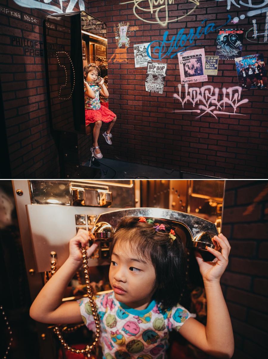 90's Experience - East Bay Family Photographer 25.jpg