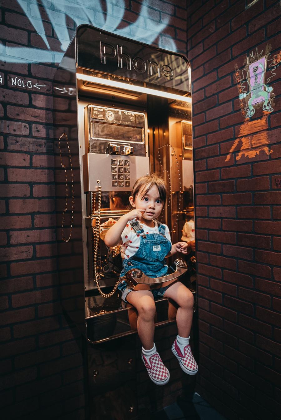 90's Experience - East Bay Family Photographer 27.jpg