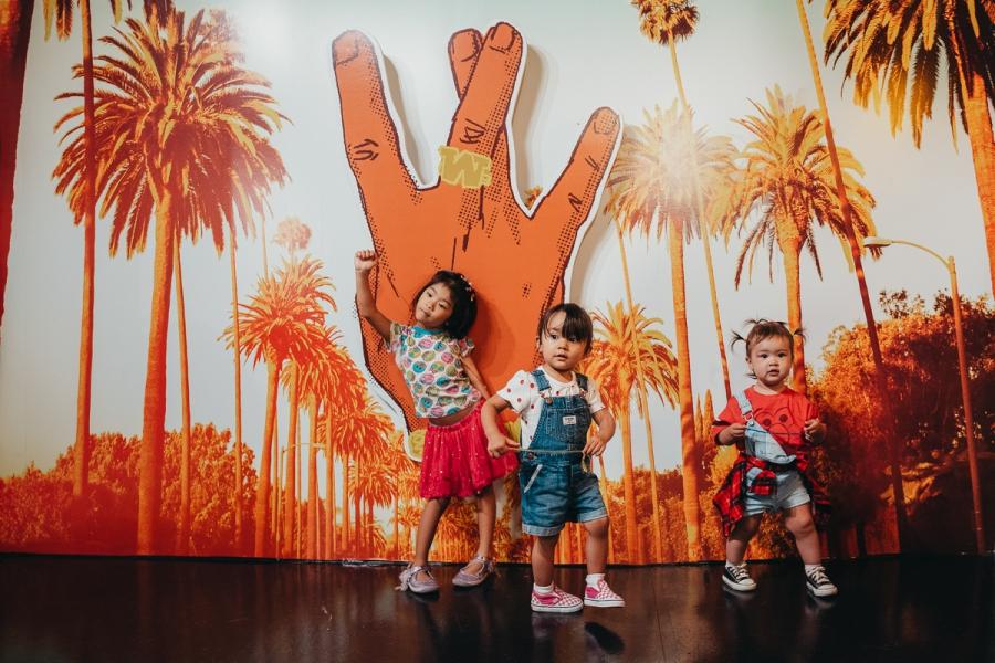 90's Experience - East Bay Family Photographer 30.jpg