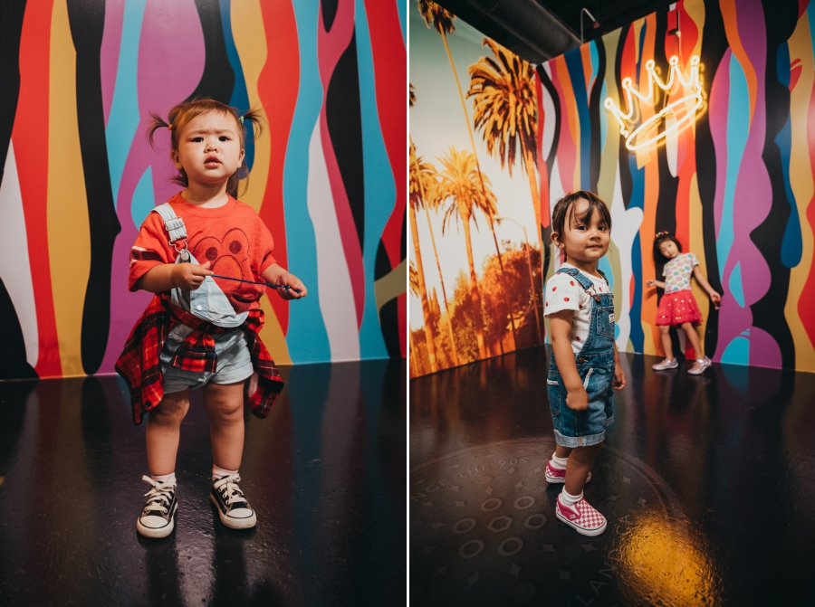 90's Experience - East Bay Family Photographer 32.jpg