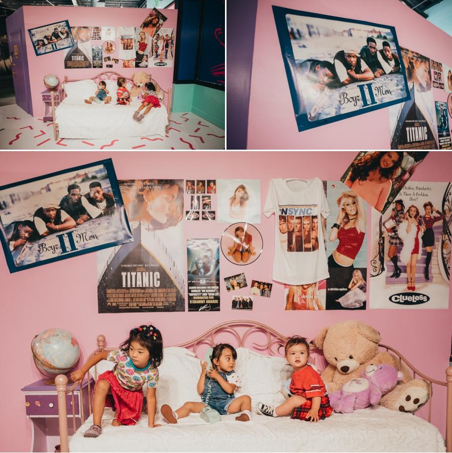 90's Experience - East Bay Family Photographer 44.jpg