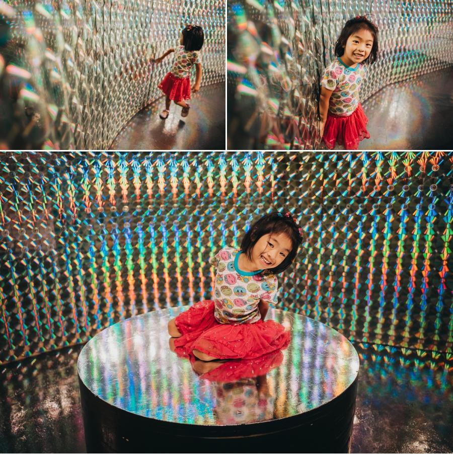 90's Experience - East Bay Family Photographer 42.jpg