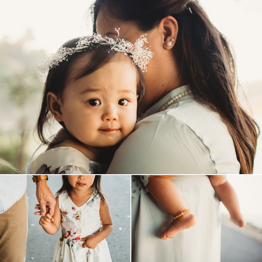 CAPARAS FAMILY - BAY AREA FAMILY LIFESTYLE PHOTOGRAPHER 3.jpg