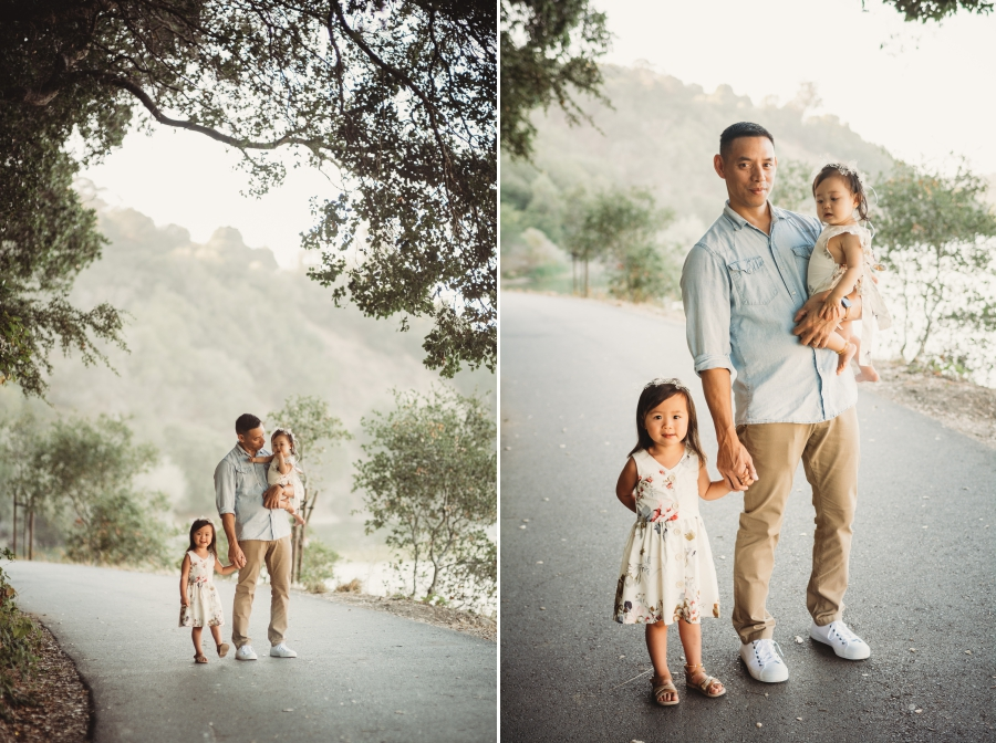 CAPARAS FAMILY - BAY AREA FAMILY LIFESTYLE PHOTOGRAPHER 6.jpg