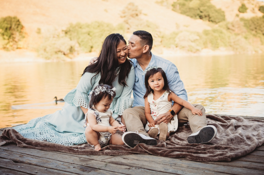 CAPARAS FAMILY - BAY AREA FAMILY LIFESTYLE PHOTOGRAPHER 12.jpg
