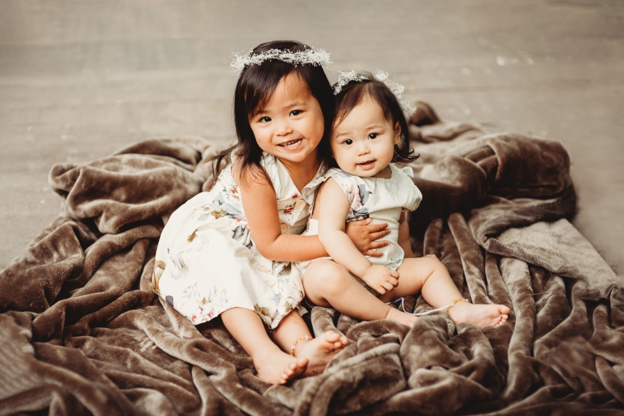 CAPARAS FAMILY - BAY AREA FAMILY LIFESTYLE PHOTOGRAPHER 24.jpg