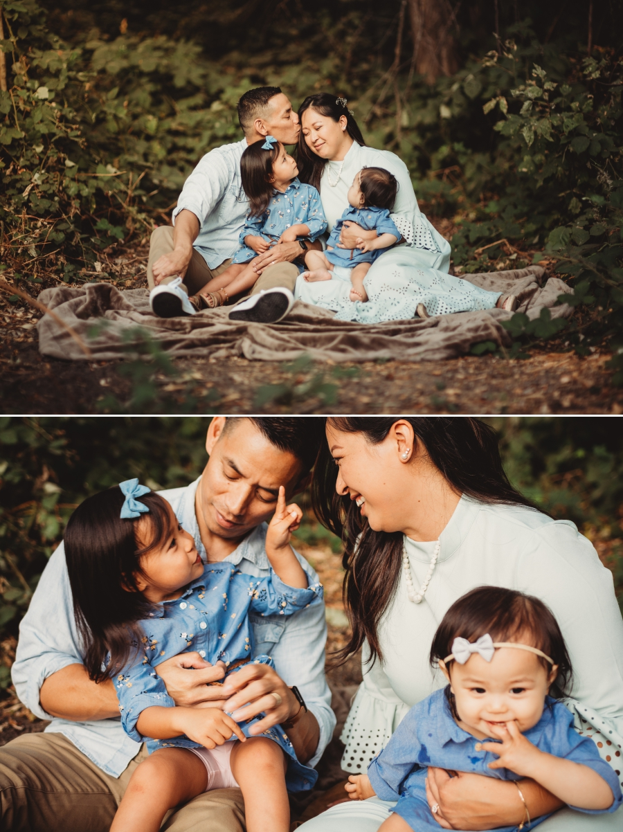 CAPARAS FAMILY - BAY AREA FAMILY LIFESTYLE PHOTOGRAPHER 29.jpg