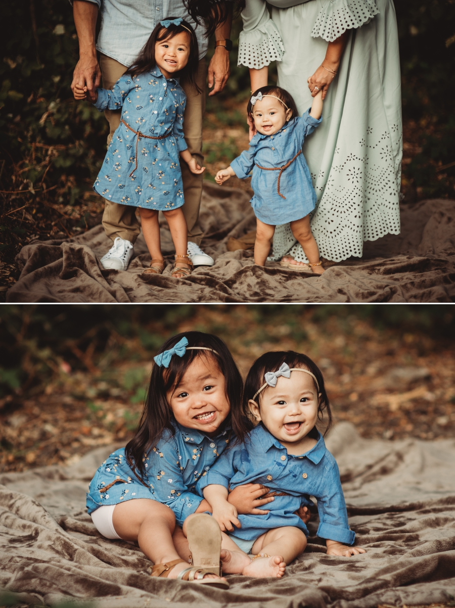 CAPARAS FAMILY - BAY AREA FAMILY LIFESTYLE PHOTOGRAPHER 31.jpg