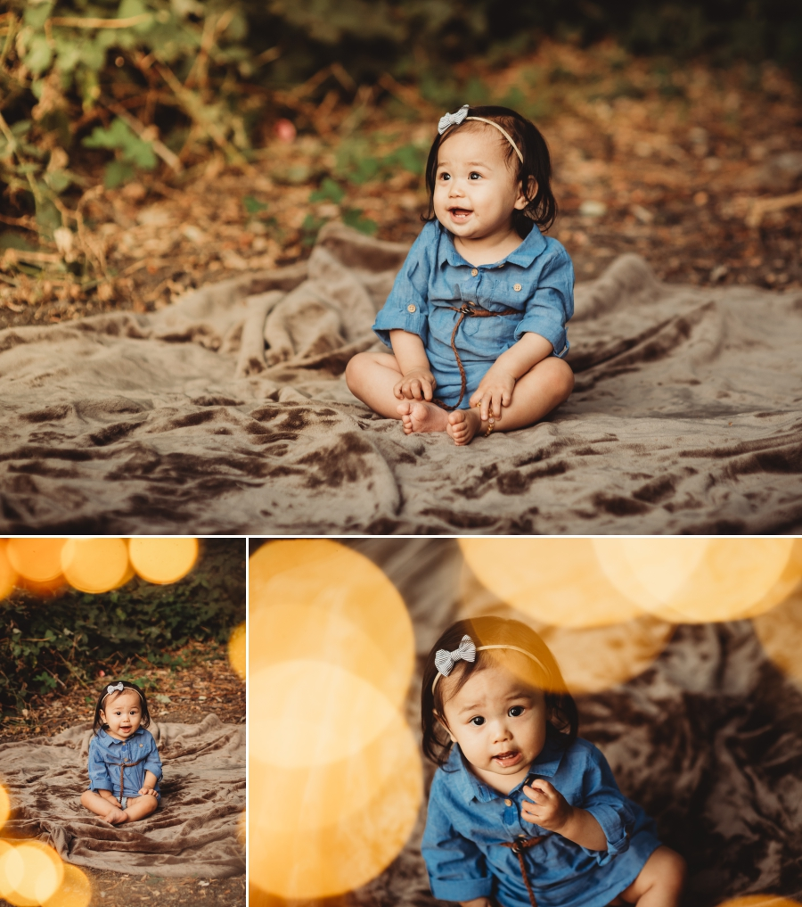 CAPARAS FAMILY - BAY AREA FAMILY LIFESTYLE PHOTOGRAPHER 33.jpg