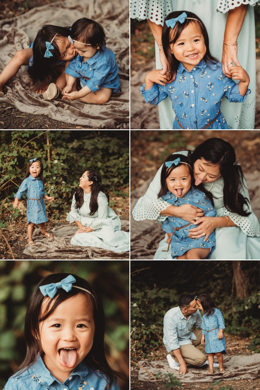 CAPARAS FAMILY - BAY AREA FAMILY LIFESTYLE PHOTOGRAPHER 32.jpg