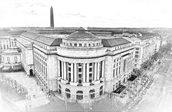 Capital+Park+Washington+DC.jpeg