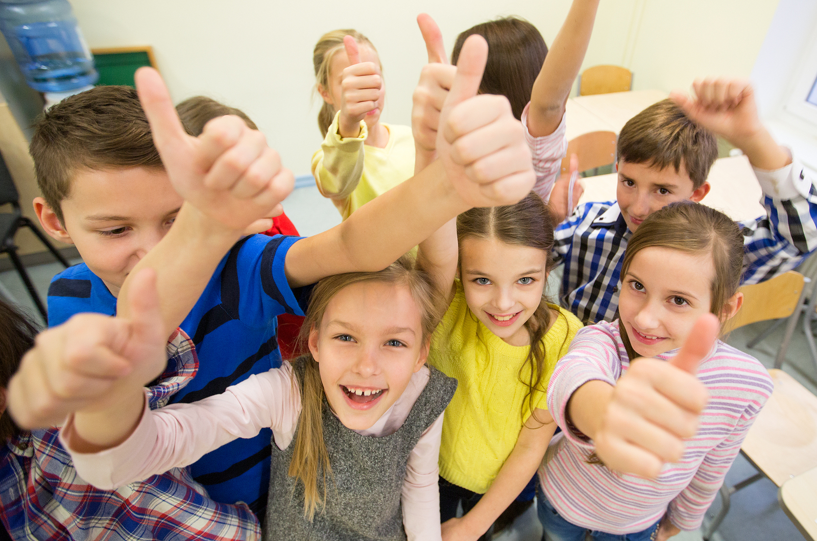 bigstock-education-elementary-school--77306774 (1).jpg