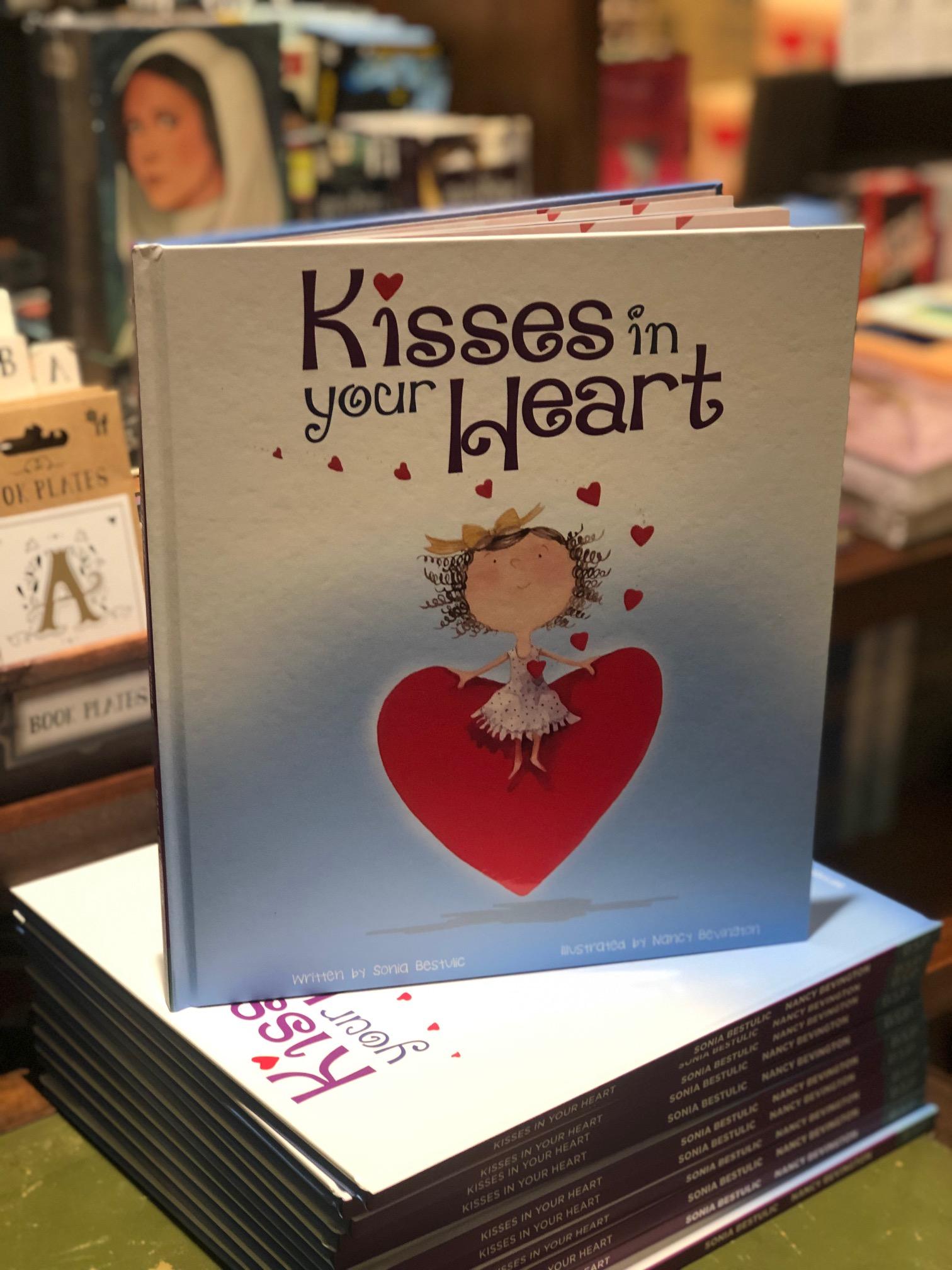 Kiyh book image.jpg