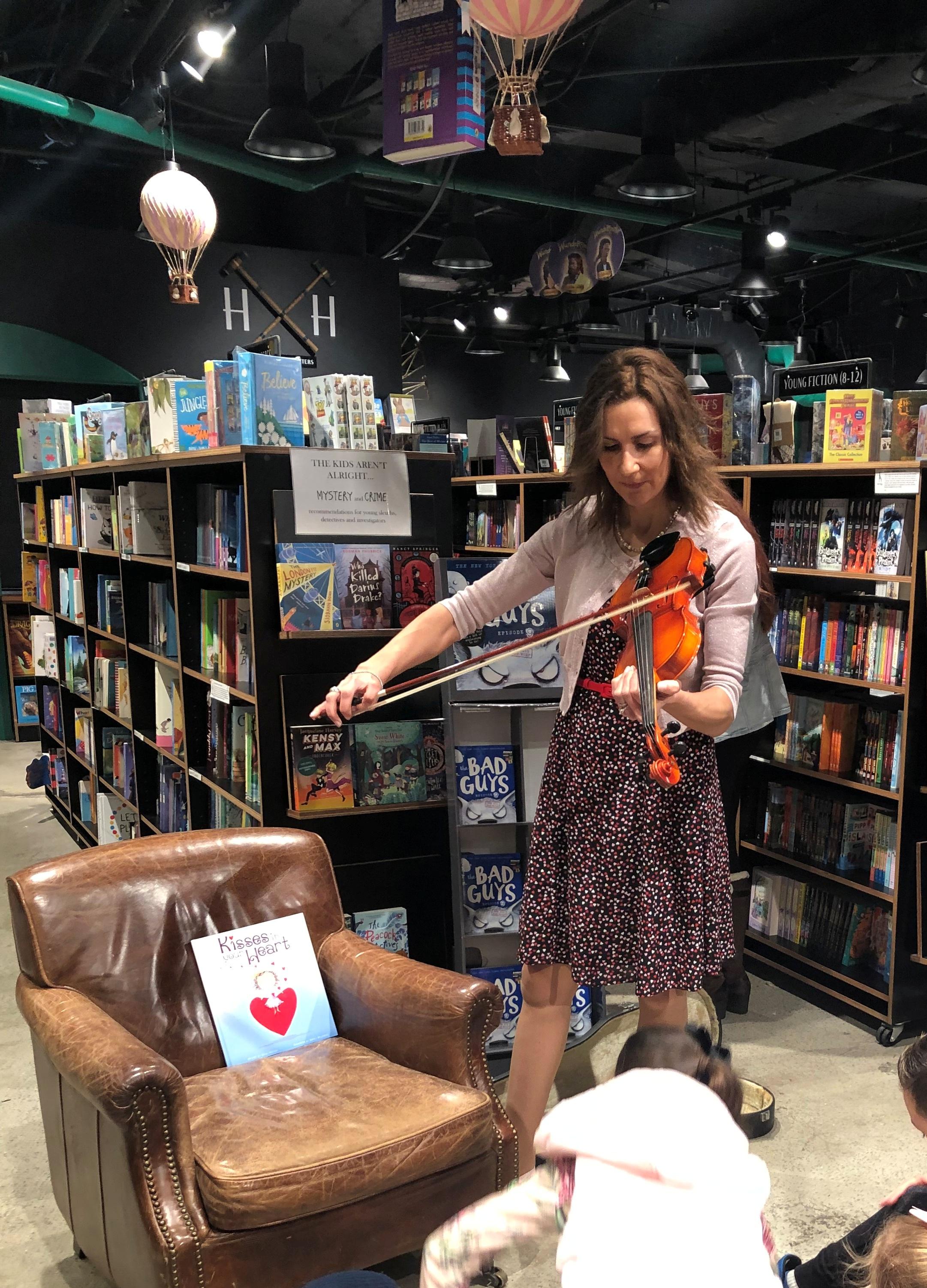 KIYH violin image.jpg