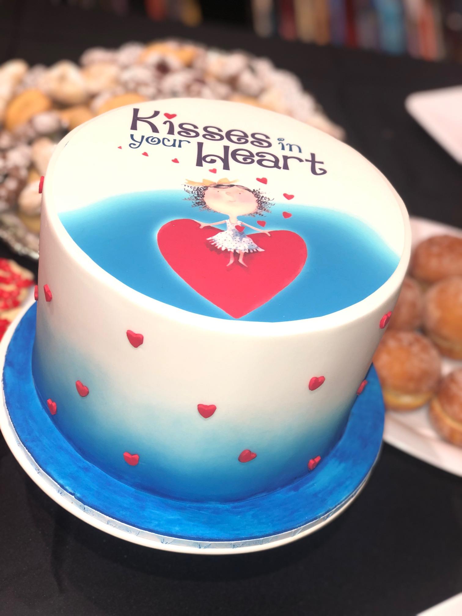 Kiyh cake image.jpg