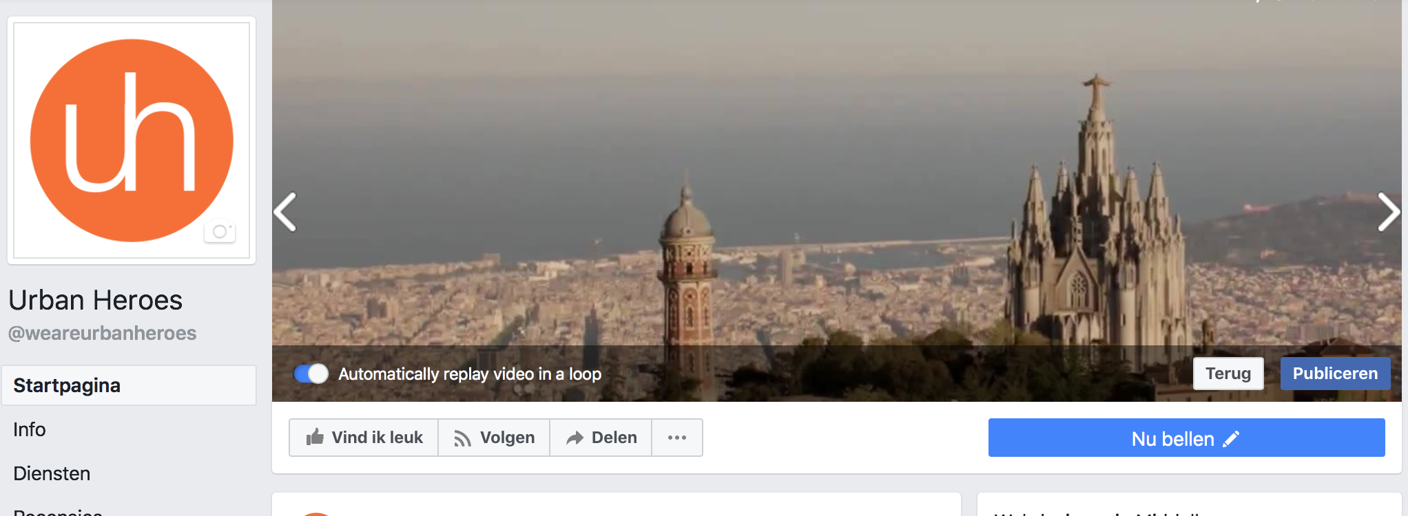Facebook video banner instellen stap 4.png