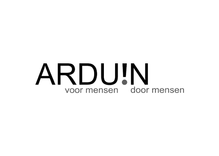 Logo arduin.png