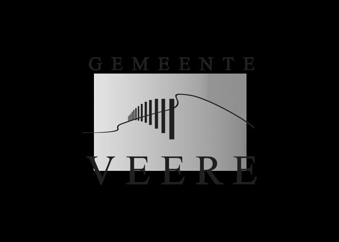 logo gemeente veere.png