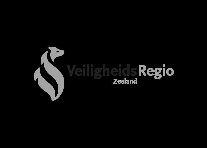 logo veiligheidsregio zeeland.png