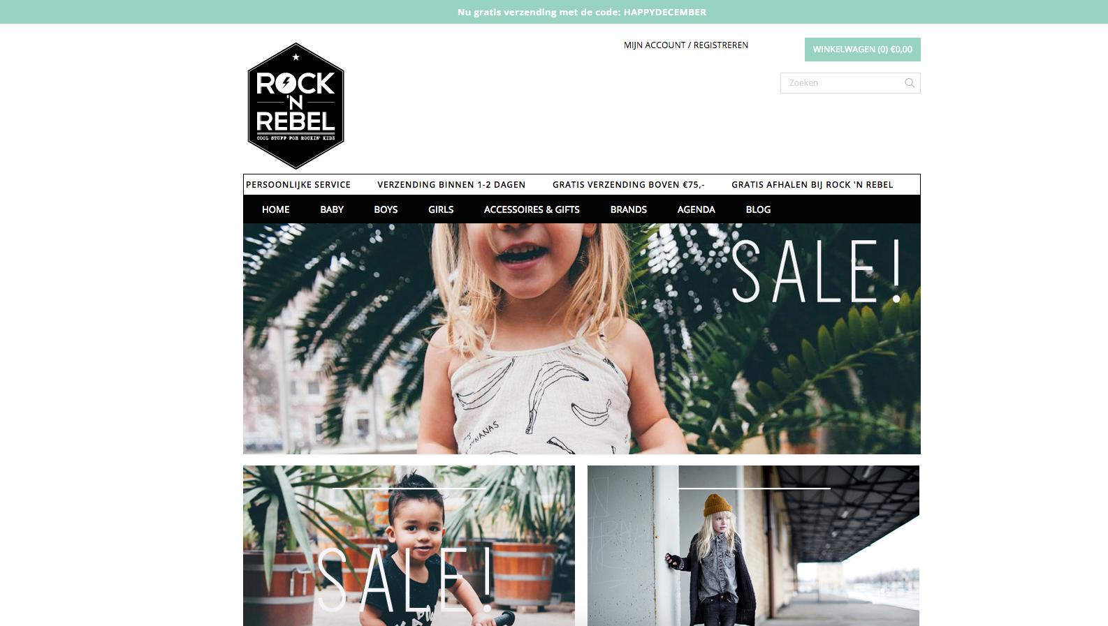 Shop Rock n Rebel.png