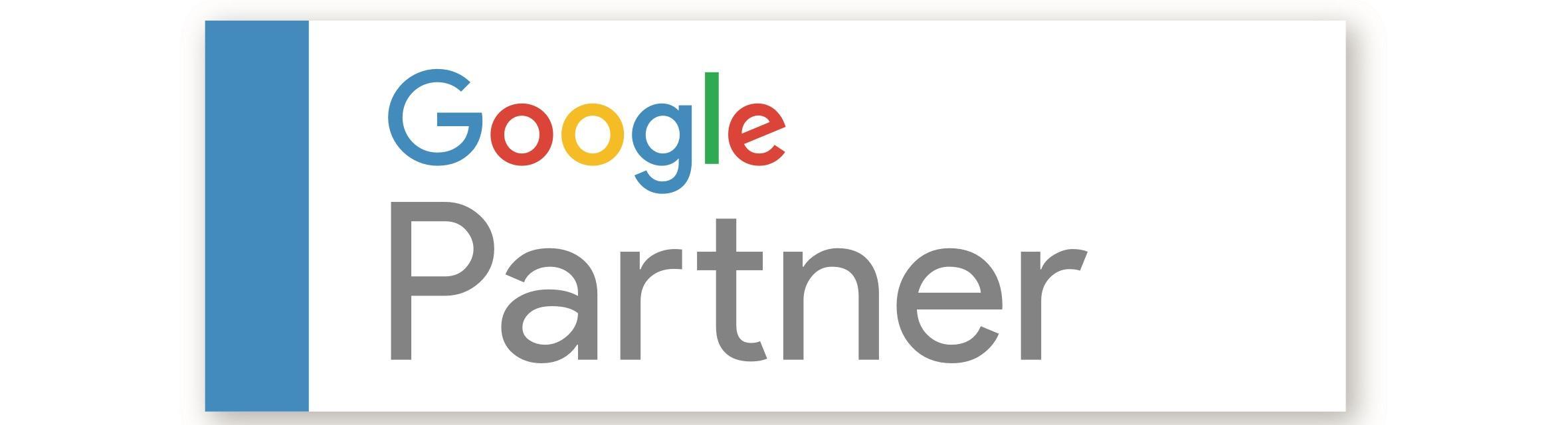 Googe partner.jpg