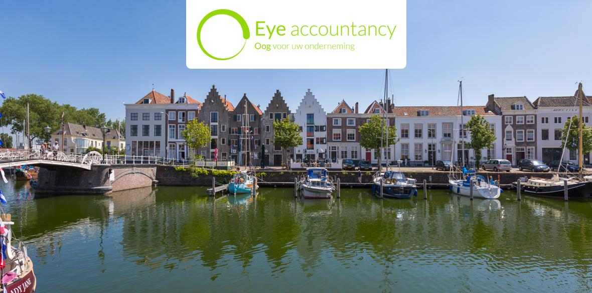 eye-accountancy.jpg