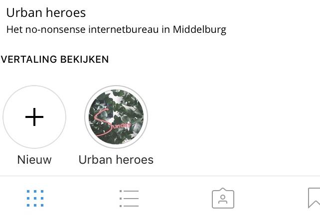 Stories highlights profiel Urban Heroes Middelburg.png