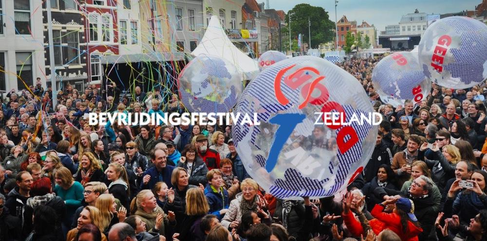 Bevrijdingsfestival Zeeland Urban Heroes.jpg