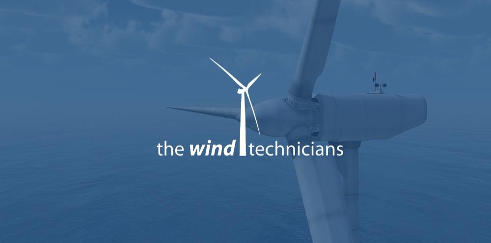 The wind technicians Urban Heroes Middelburg.jpg