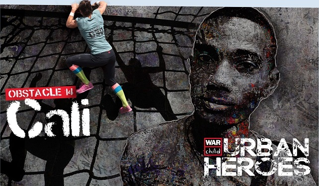 Warchild Urban Heroes Course.jpg
