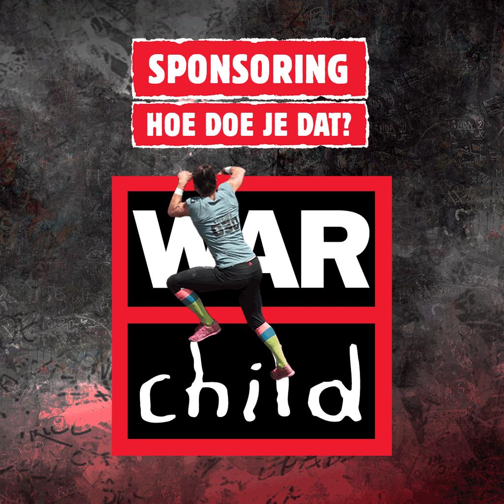 urban heroes war child sponsoring.png