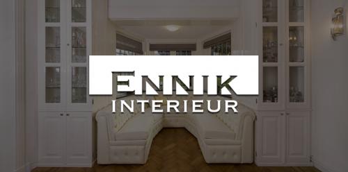Ennik Interieur gebouwde website.png