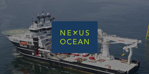 Final teaser Nexus Ocean.png