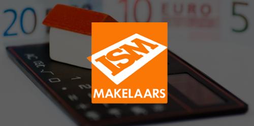 Final teaser ISM Makelaars.png