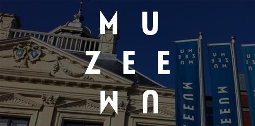 Final teaser muZEEum.png