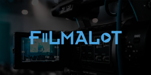 Final teaser Stichting Filmalot.png
