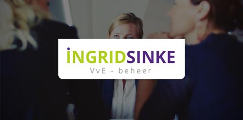 Final teaser Ingrid Sinke VvE-beheer.png