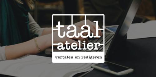 Final teaser Het Taalatelier.png