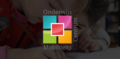 Final teaser Onderwijs Mobiliteits Centrum.png
