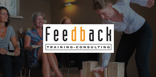Final teaser Feedback Training & Consulting 2.png