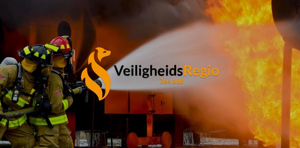 website bouw veiligheidsregio zeeland.png
