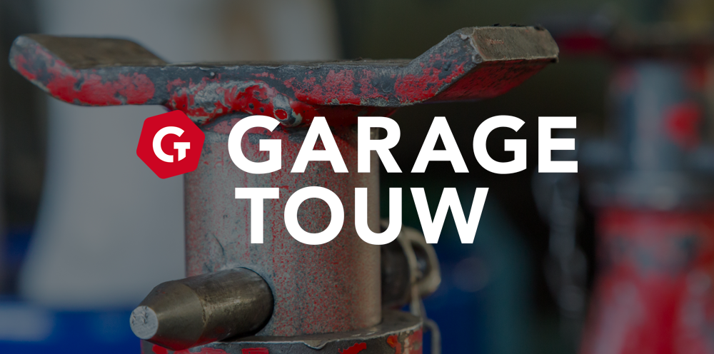 Final teaser Garage Touw.png