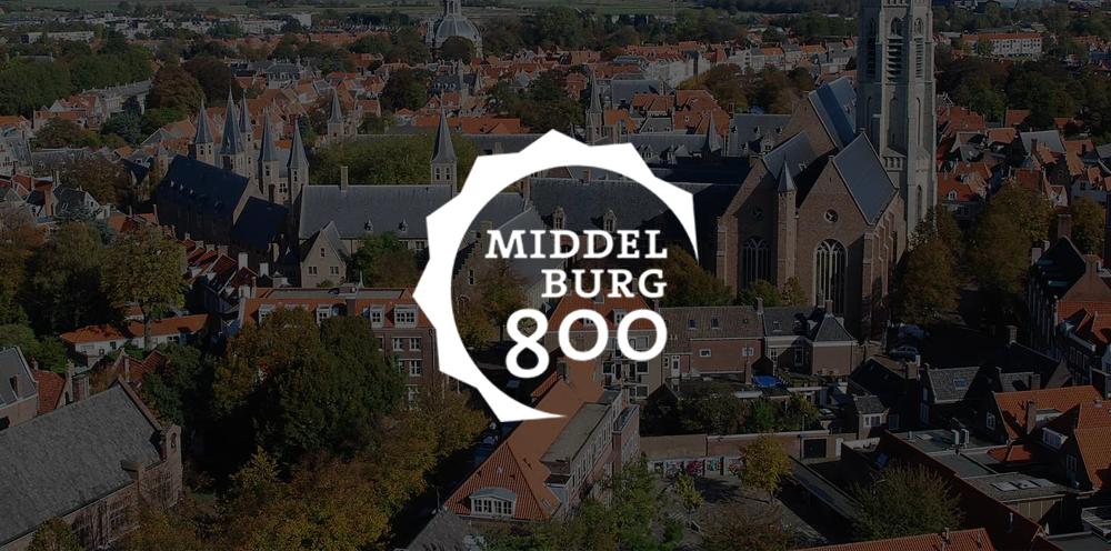 Final teaser Middelburg800.png