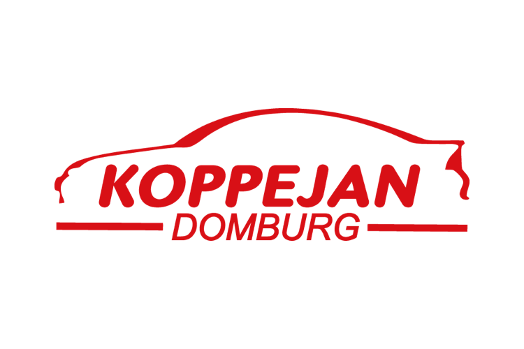 koppejan website.png