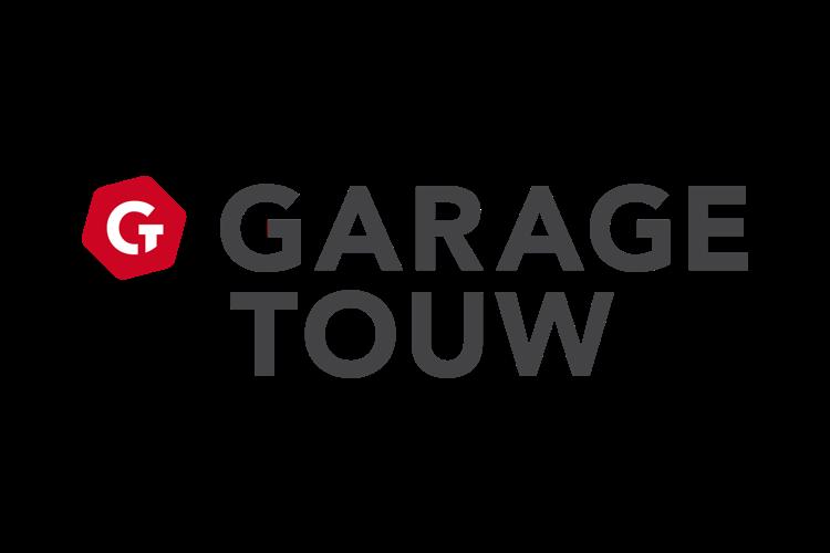 garage touw website.png